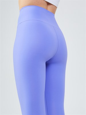 UP&FIT Push Up Samba Legging