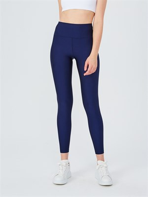 UP&FIT Glitter Nightblue Legging