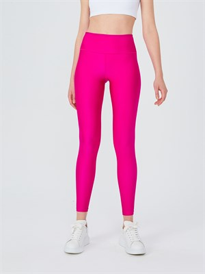 Up & Fit Tayt Glitter Pink