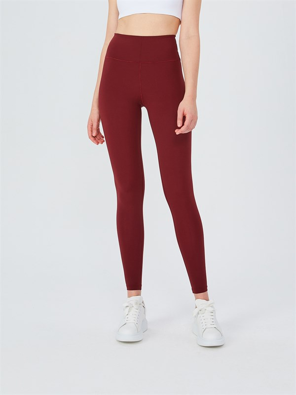 UP&FIT Push Up Gojiberry Legging